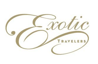 Exotic travelers blog